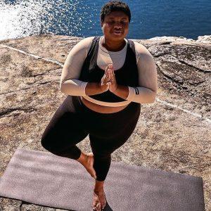 13 научно подтвержденных преимуществ йоги