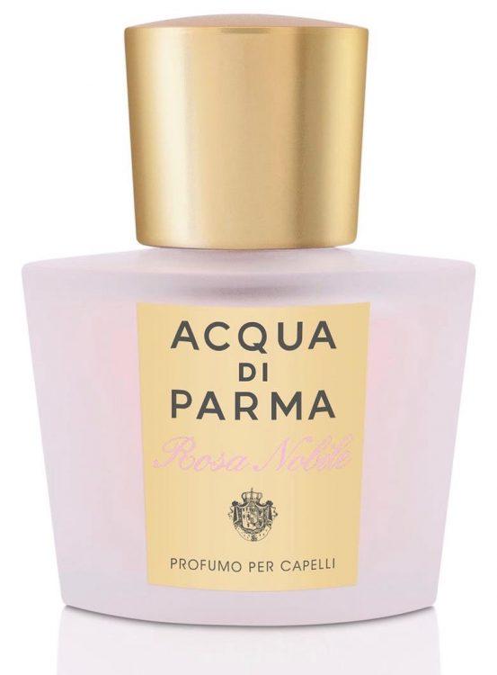 Acqua di Parma духи для волос