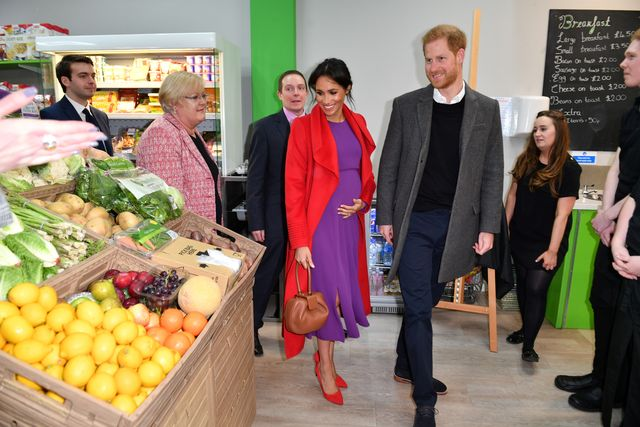 britains prince harry duke of sussex and meghan duchess of news photo 1620924721