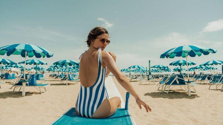 Как часто нужно наносить солнцезащитный крем