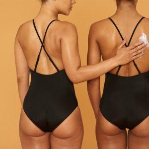 Ответы на все ваши вопросы о солнцезащитном креме