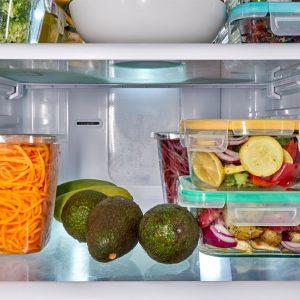 Интервальное голодание: практические советы по употреблению пищи по расписанию