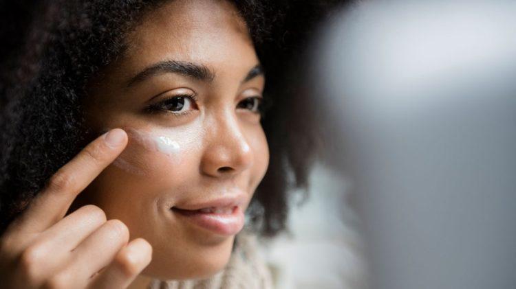 разница между солнцезащитным кремом для лица и тела