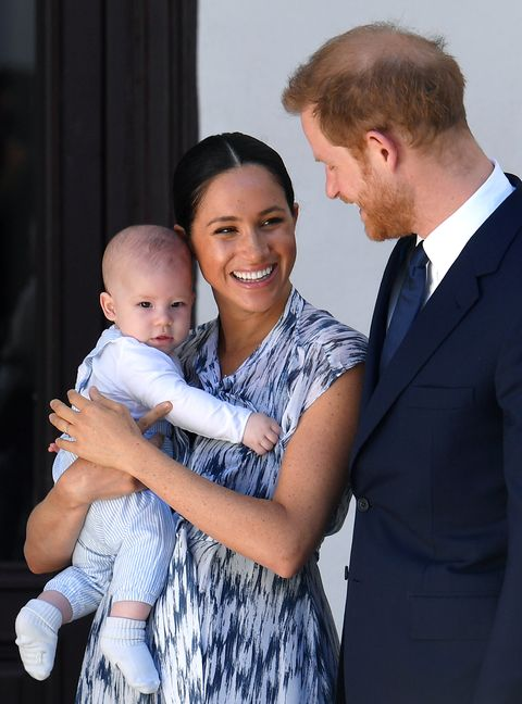 prince harry duke of sussex meghan duchess of sussex and news photo 1620925531