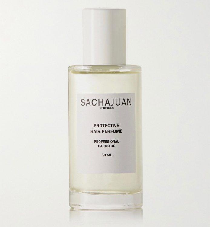 Sachajuan духи для волос