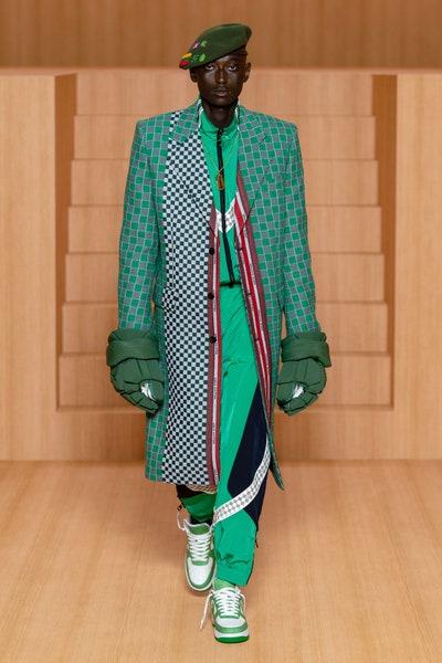 00007 louis vuitton menswear spring 22 credit filippo fior gorunway