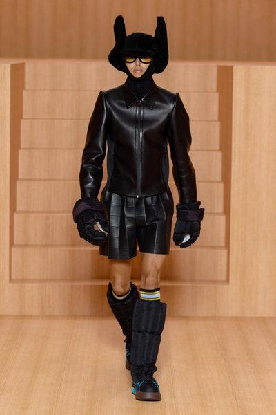 00010 louis vuitton menswear spring 22 credit filippo fior gorunway