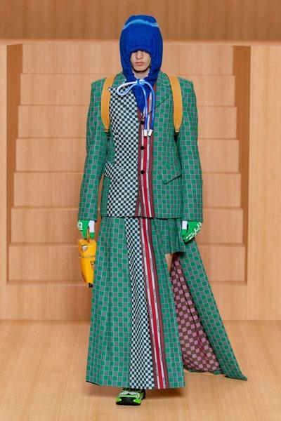 00011 louis vuitton menswear spring 22 credit filippo fior gorunway