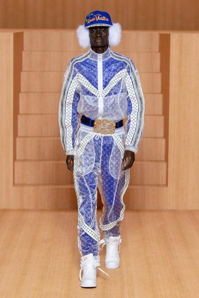 00015 louis vuitton menswear spring 22 credit filippo fior gorunway