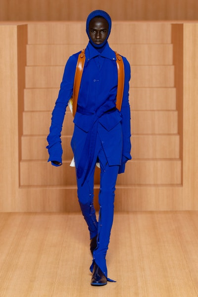 00018 louis vuitton menswear spring 22 credit filippo fior gorunway