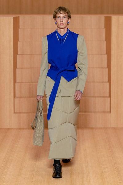 00019 louis vuitton menswear spring 22 credit filippo fior gorunway