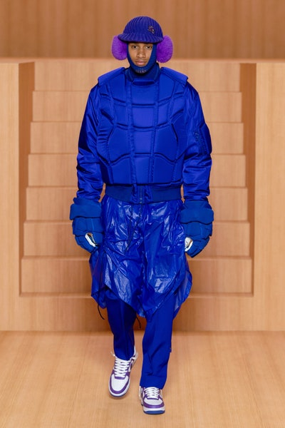 00020 louis vuitton menswear spring 22 credit filippo fior gorunway