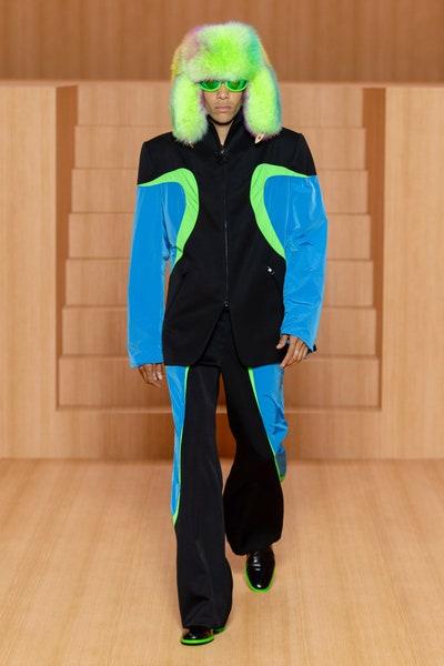 00023 louis vuitton menswear spring 22 credit filippo fior gorunway