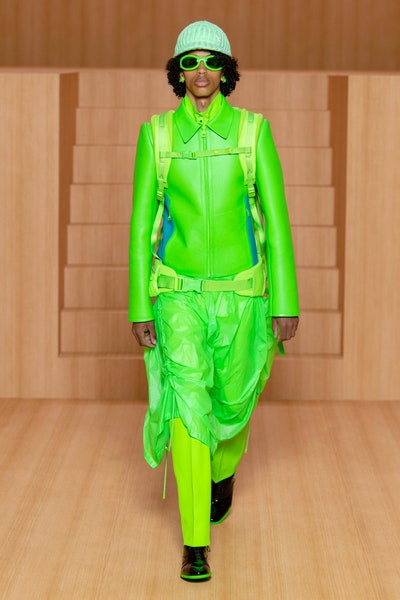 00025 louis vuitton menswear spring 22 credit filippo fior gorunway