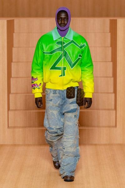 00027 louis vuitton menswear spring 22 credit filippo fior gorunway