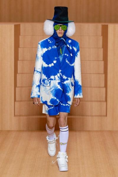 00028 louis vuitton menswear spring 22 credit filippo fior gorunway
