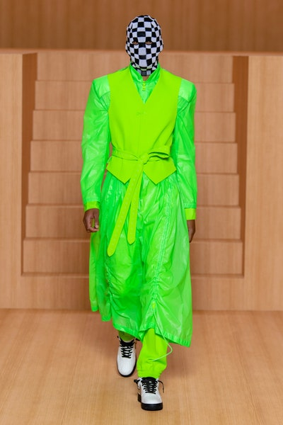 00029 louis vuitton menswear spring 22 credit filippo fior gorunway