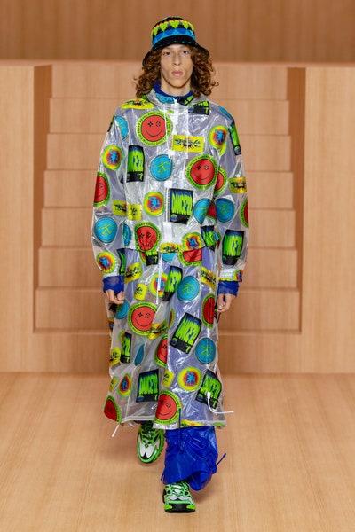 00030 louis vuitton menswear spring 22 credit filippo fior gorunway