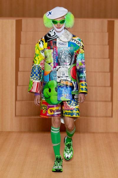00032 louis vuitton menswear spring 22 credit filippo fior gorunway