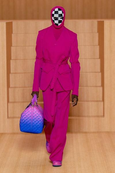 00035 louis vuitton menswear spring 22 credit filippo fior gorunway