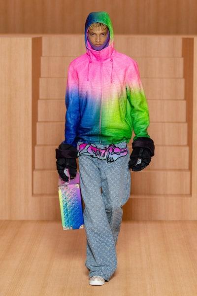 00036 louis vuitton menswear spring 22 credit filippo fior gorunway
