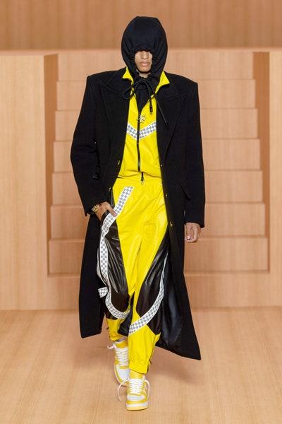 00041 louis vuitton menswear spring 22 credit filippo fior gorunway