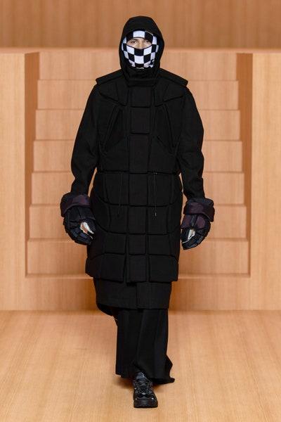 00042 louis vuitton menswear spring 22 credit filippo fior gorunway