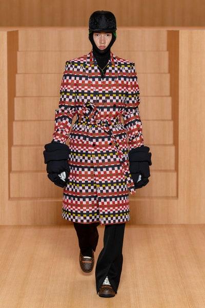 00051 louis vuitton menswear spring 22 credit filippo fior gorunway