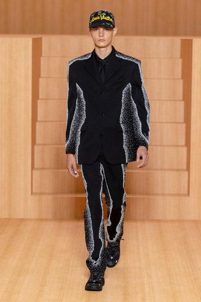 00053 louis vuitton menswear spring 22 credit filippo fior gorunway