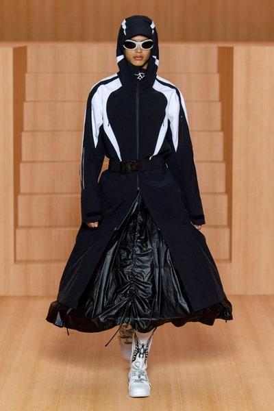 00055 louis vuitton menswear spring 22 credit filippo fior gorunway