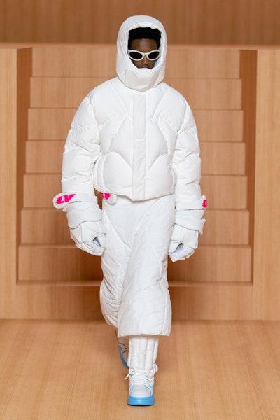 00057 louis vuitton menswear spring 22 credit filippo fior gorunway