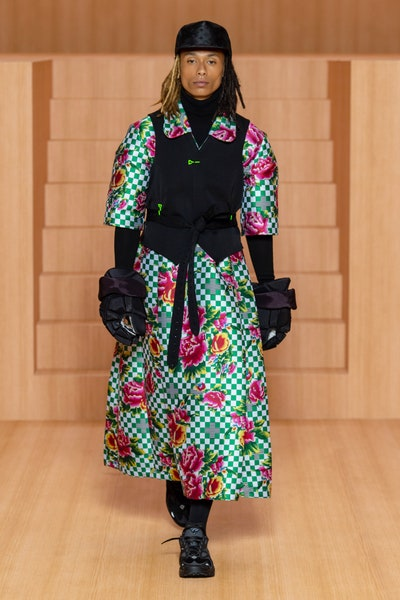 00058 louis vuitton menswear spring 22 credit filippo fior gorunway