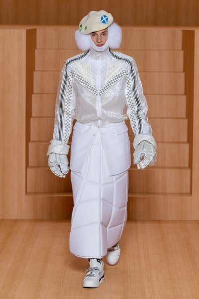 00059 louis vuitton menswear spring 22 credit filippo fior gorunway