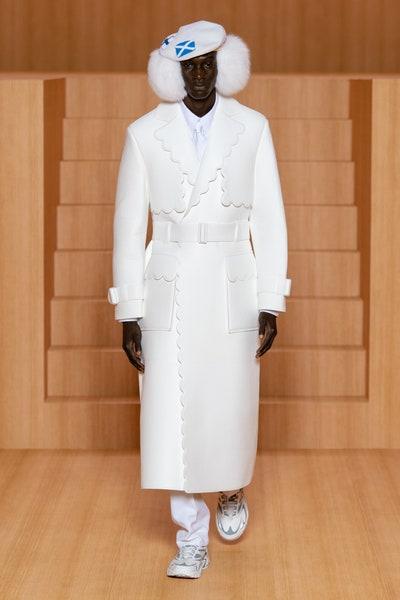 00062 louis vuitton menswear spring 22 credit filippo fior gorunway