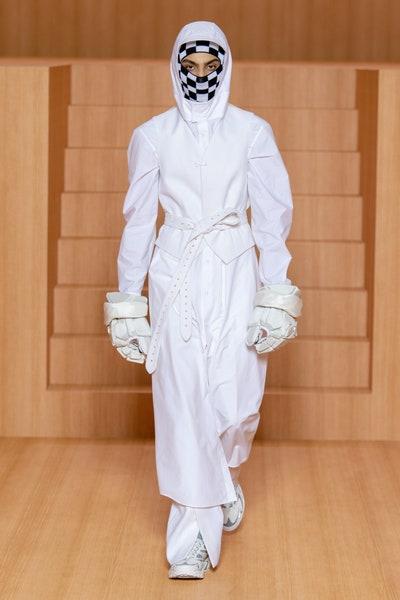 00065 louis vuitton menswear spring 22 credit filippo fior gorunway