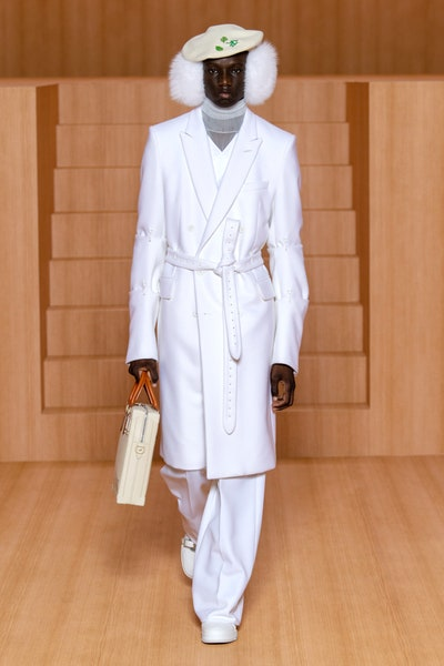 00067 louis vuitton menswear spring 22 credit filippo fior gorunway