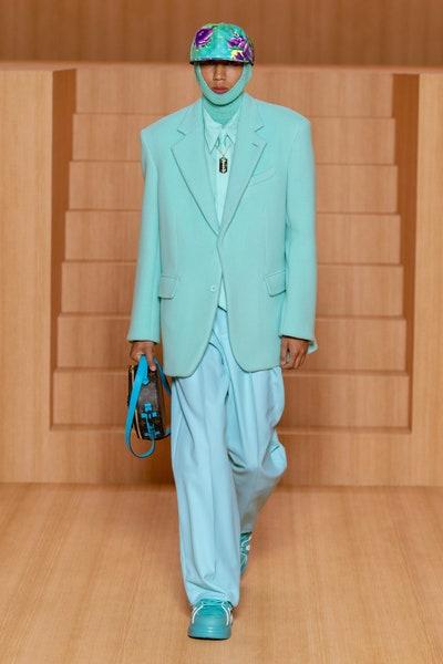 00070 louis vuitton menswear spring 22 credit filippo fior gorunway