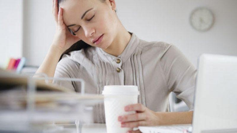 Низкое кровяное давление (гипотония): симптомы, причины и лечение