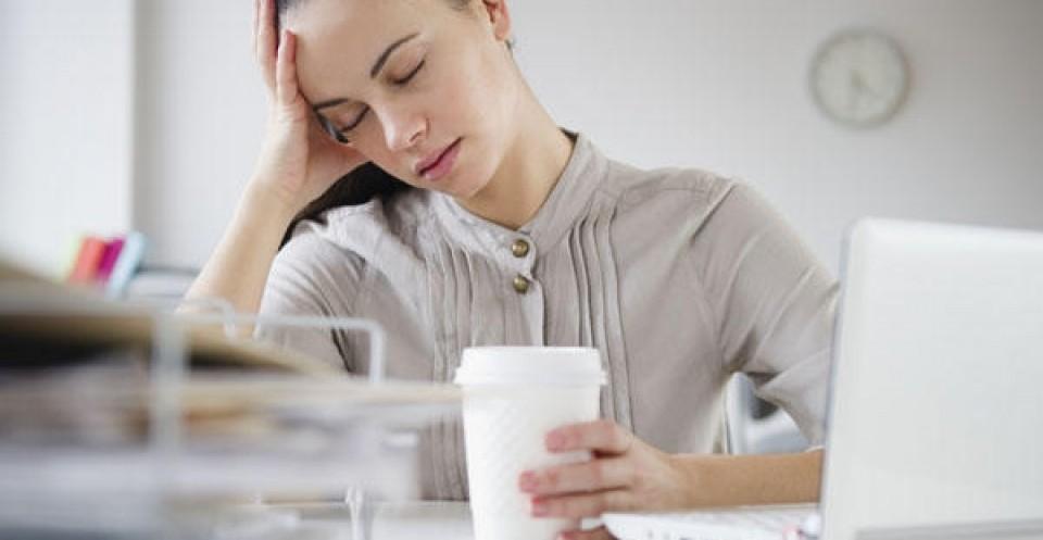 Низкое давление симптомы и лечение