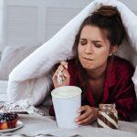 Расстройство переедания (компульсивное переедание): причины, характеристики и лечение
