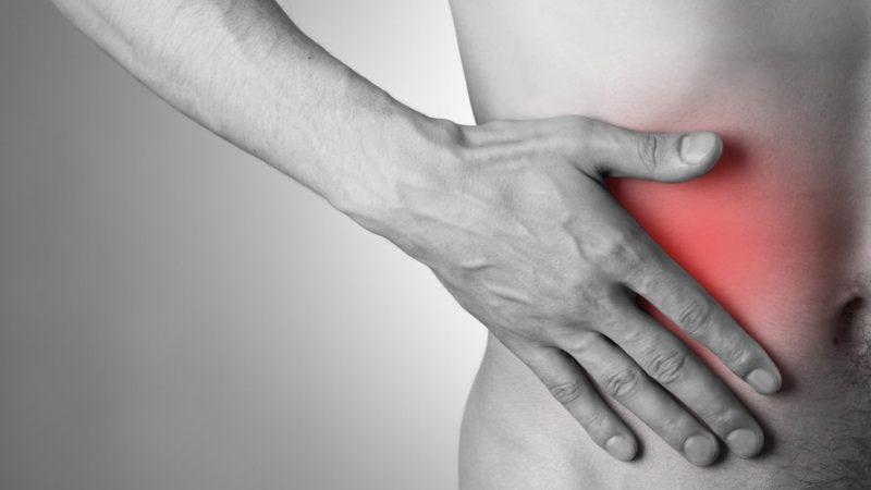 Аппендицит: причины, симптомы и лечение