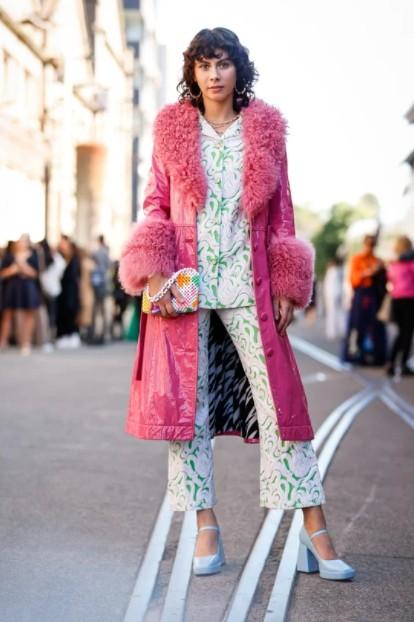 Неделя моды в Австралии, Зои Тапп (Zoe Tapp)