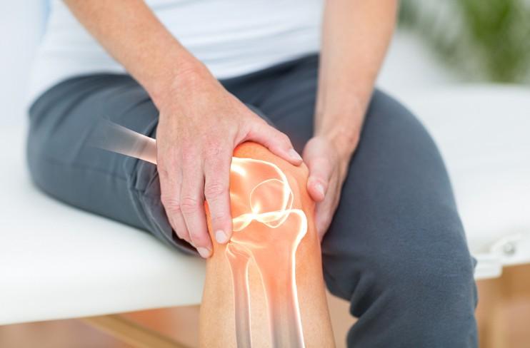 Остеоартрит: симптомы, причины и лечение