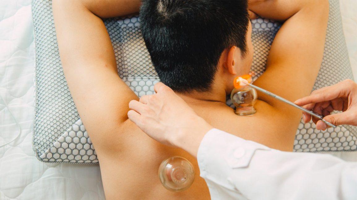 Дополнительная и альтернативная медицина становится все менее «альтернативной»