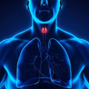 6 универсальных преимуществ йодида калия