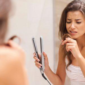 Выпадение волос (алопеция): характеристики, причины и лечение