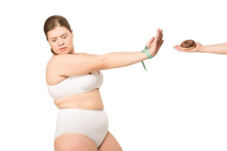 metabolicheskij sindrom 2