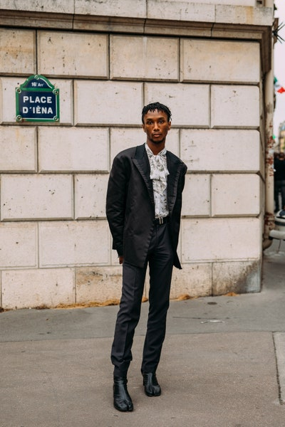 paris20mens20ss2220day20220by20styledumonde20street20style20fashion20photography 95a2665fullres 1