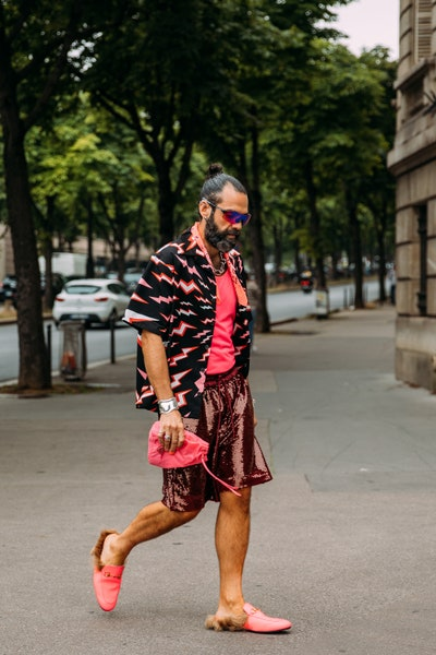 paris20mens20ss2220day20220by20styledumonde20street20style20fashion20photography 95a2762fullres