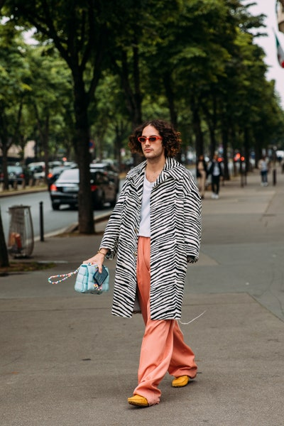 paris20mens20ss2220day20220by20styledumonde20street20style20fashion20photography 95a3114fullres 1